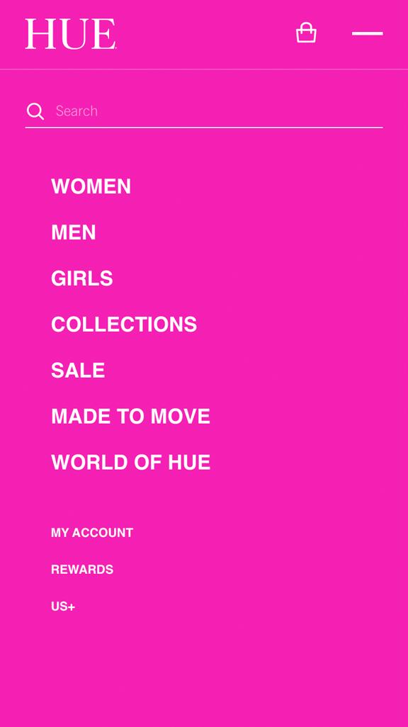 Hue Mobile 2