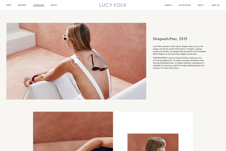 Lucy Folk Web 4